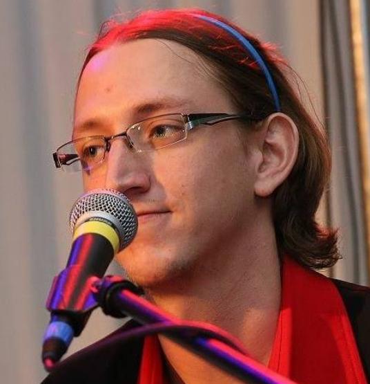 Filip Borovský