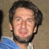 Radovan Lysák