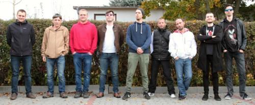 AZ 2018 skupinová fotka1